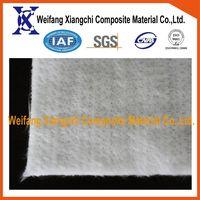 2016 High Quality Fiberglass Needle Mat