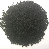 Coal-serial Activated Carbon