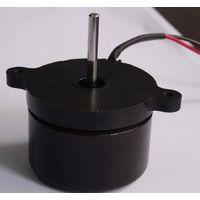 brushless dc motor,cross flow fan motor HT-D3820