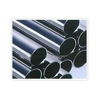 Spiral Steel Pipes thumbnail image