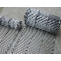 Ladder Belt Mesh