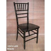 chiavary chair thumbnail image