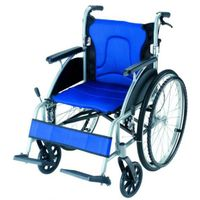 Sport Wheelchair TK-MWE09
