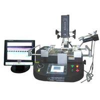 BGA rework station ZM-R5860C ,BGA chip repair for mother board
