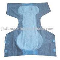 Adult diaper   LAD003_13