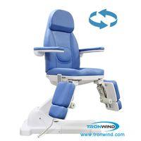 5 Motors Podiatry Chair thumbnail image