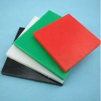 Low friction UHMWPE sheet with best quality and price