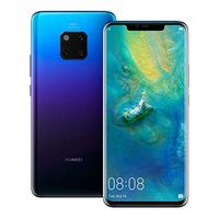 "Huawei Mate 20 Pro Twilight 6.39"" 128GB 4G Unlocked & SIM Free"