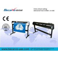 plotter and heat press machine
