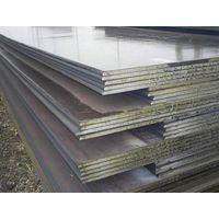 Carbon Construction Steel Plate