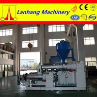 best service and low price PRE series planetary roller extruder thumbnail image