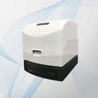 Air Permeability Tester GTR-7004
