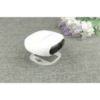 Smart Home surveillance wireless mini IP Camera Tofucam