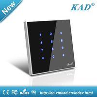 multiple door access controller card reader KAD_109R3