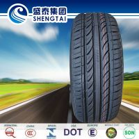 WHOLESALE PCR TIRE 14'-16'