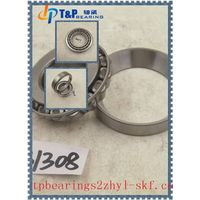 china Low noise tapered roller bearing 352240 bearing/Roller bearing/china full type beairng