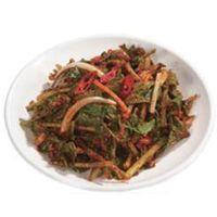 Yeolmu-Kimchi