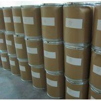 4,4'-Diiodo-2,2'-dimethylbiphenyl, 69571-02-4