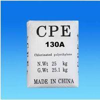 CPE130A