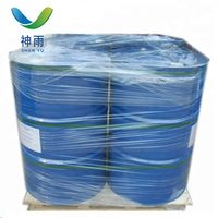 Hot Sale Top Grade Plasticizer Industrial DOP Dioctyl Phthalate