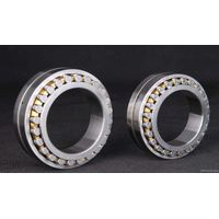 Double row cylindrical roler bearing 319262b bearing