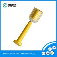 shipping container tamper proof seal YTBS201