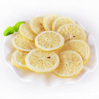 FD hawthorn shan zha freeze dried fruit product top level tasty freeze dried Chinese haw thumbnail image