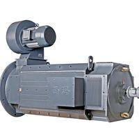 High quality 440V 5kw brushless dc motor