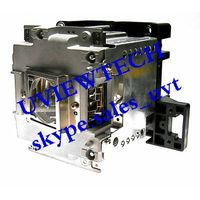 VLT-XD8000LP Replacement Projector Lamp for MITSUBISHI XD8000/ WD8200U thumbnail image