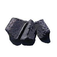 Low Ash self-baking electrode Carbon Electrode Paste thumbnail image