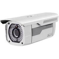 FC-IP6360HD