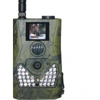 8mp MMS IR Wildlife surveillance hunting camera