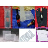 (B)	Air Bags, Air Inflation Bags, Cushion Packaging, Dunnage Packaging, Bottle Wine Air Bags, Air Pi