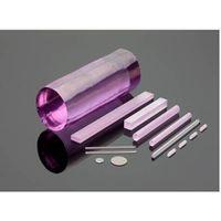 KTP(KTiOPO4) mono crystal wafer