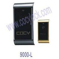 RFID Locker Lock/Cabinet Lock - L