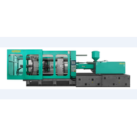 APEM injection machine