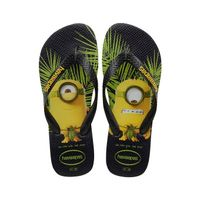 Authentic Havaianas Footwear thumbnail image