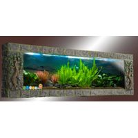 Ecological artificial stone wall tank thumbnail image
