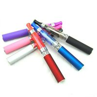 Wholesale Mini Electronic Cigarette EGO CE4