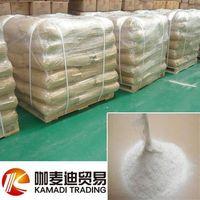 25 Kgs Net Paper Bags Coffee Creamer
