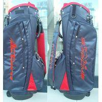 OEM Golf Stand Bag, Golf Staff Bag, Golf Caddie Bag, Golf Bags, Golf Cart Bag thumbnail image