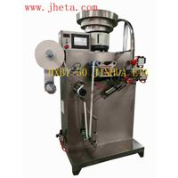 medical adhesive plaster winding machine thumbnail image