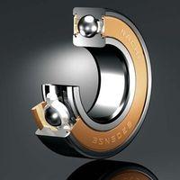 Bearings From China Manufacturer thumbnail image