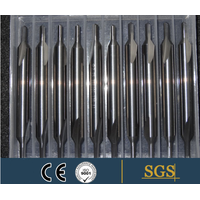 OEM Solid Carbide Center Drill