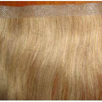 PU weft,skin weft,all kinds of other hair products,tools,accessories thumbnail image
