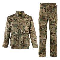 Camo Military Uniforms Saudi Military Uniform Security Uniform