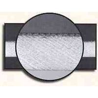 ESD Epoxy glass cloth laminated sheet (ESD G10 FR-4)