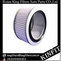 Air Filter For Air Supply 13780-83000