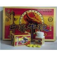 zhong hua niu bian Chinese herbal male sex pill remedy erectile dysfunction effective sex medicine