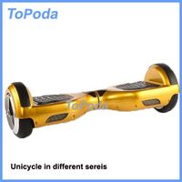 Hot products 2 wheel electric scooter self balancing thumbnail image